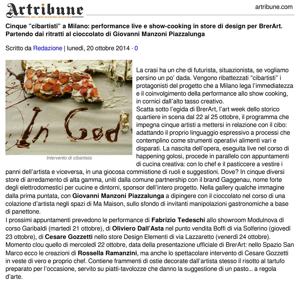 artribune2